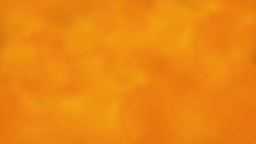 366-3666180_plain-background-hd-wallpapers-tan.jpg