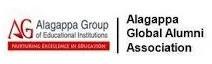 alagappa_alumni.jpg