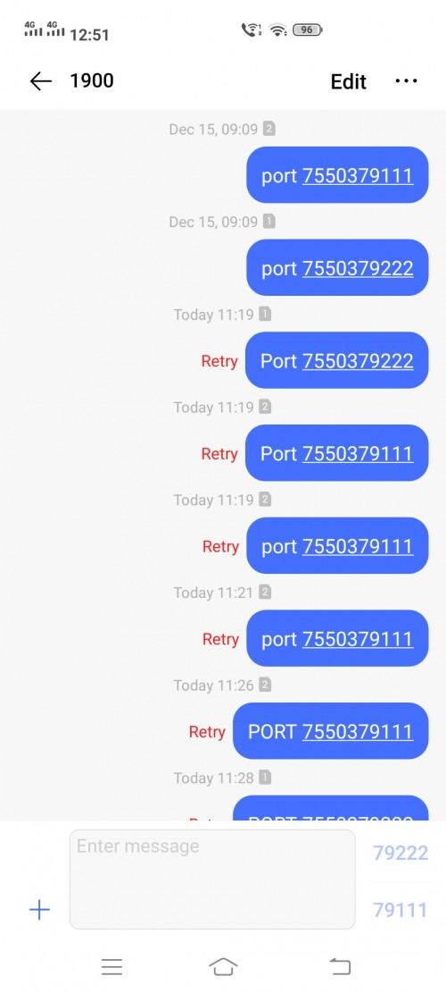 WhatsApp-Image-2020-12-21-at-12.51.59-PM.jpg