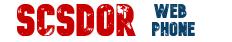 wp_logo-1.png