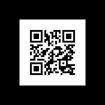 contact_qr.png