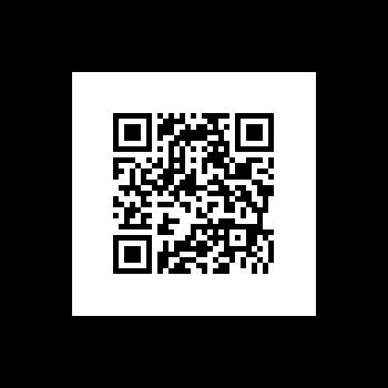 download_qr-1.png