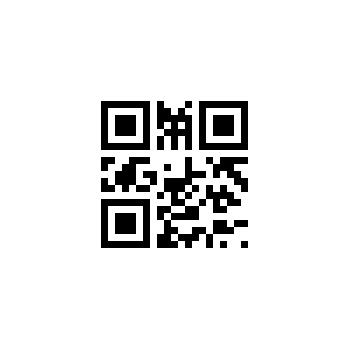 download_qr.png