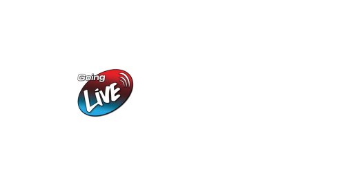 going-live.png