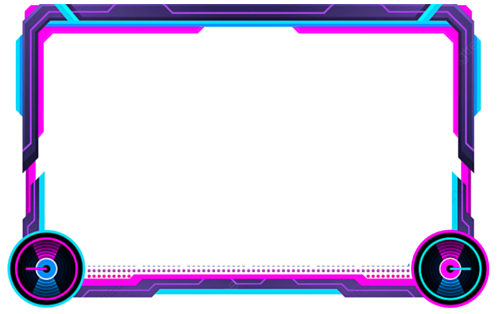 layout1.png