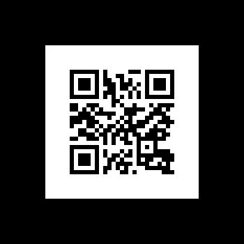 vawo-website-qr.png